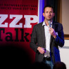 ZZP Talks