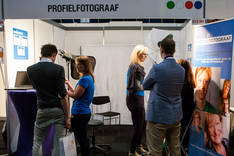 dating beurs utrecht Find a group or club for expats in the netherlands to help you make friends and settle into  rotary club utrecht international:  dating survival guide moving.